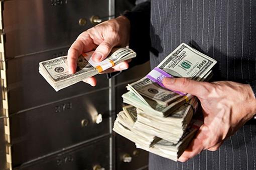 виднелся Какой банк чаще всего одобряет кредиты людей это