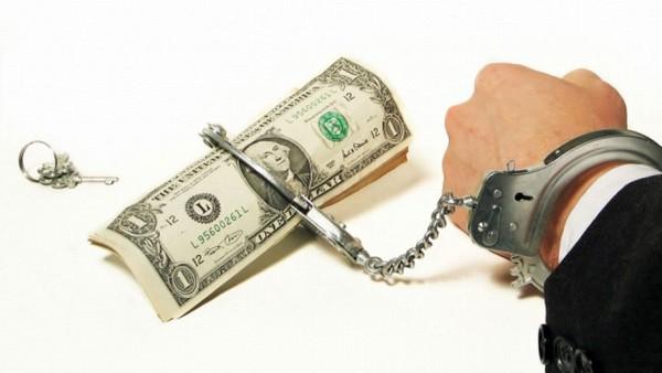 Просроченная задолженность по ипотеке