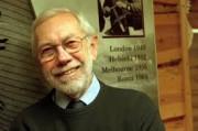 Скончался известнейший яхтсмен Пауль Эльвстрем