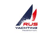 Издание «Международные правила парусных гонок 2017-2020»