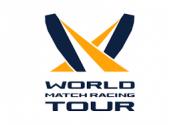 Новый проект - MATCH RACING CLUB TOUR